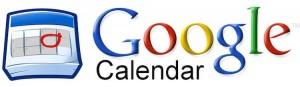 Šolski koledar