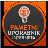 Brezplačni odprti spletni tečaj o varni rabi interneta in naprav