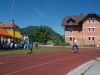 23-111-slovenien-maj-20160521-146